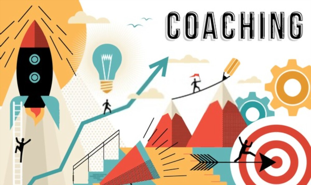 Business Coach Training - Why Do You Need Experience Working With Business Owners?