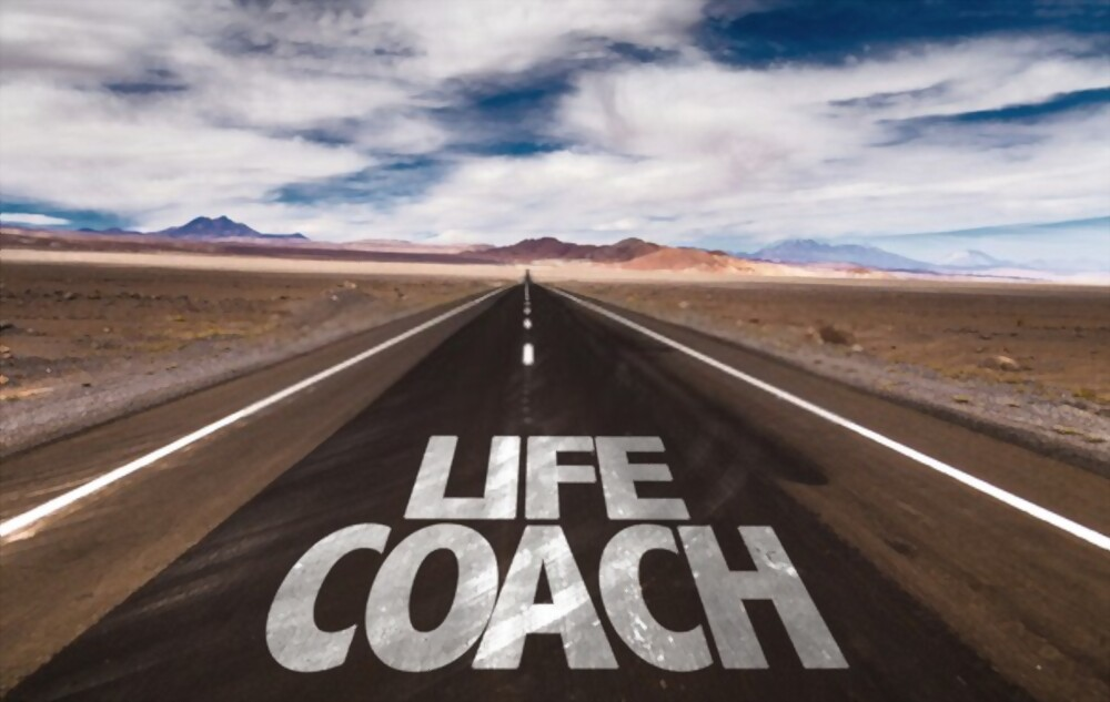How to Become a Life Coach - 7 Tips For Successfully Coaching Others