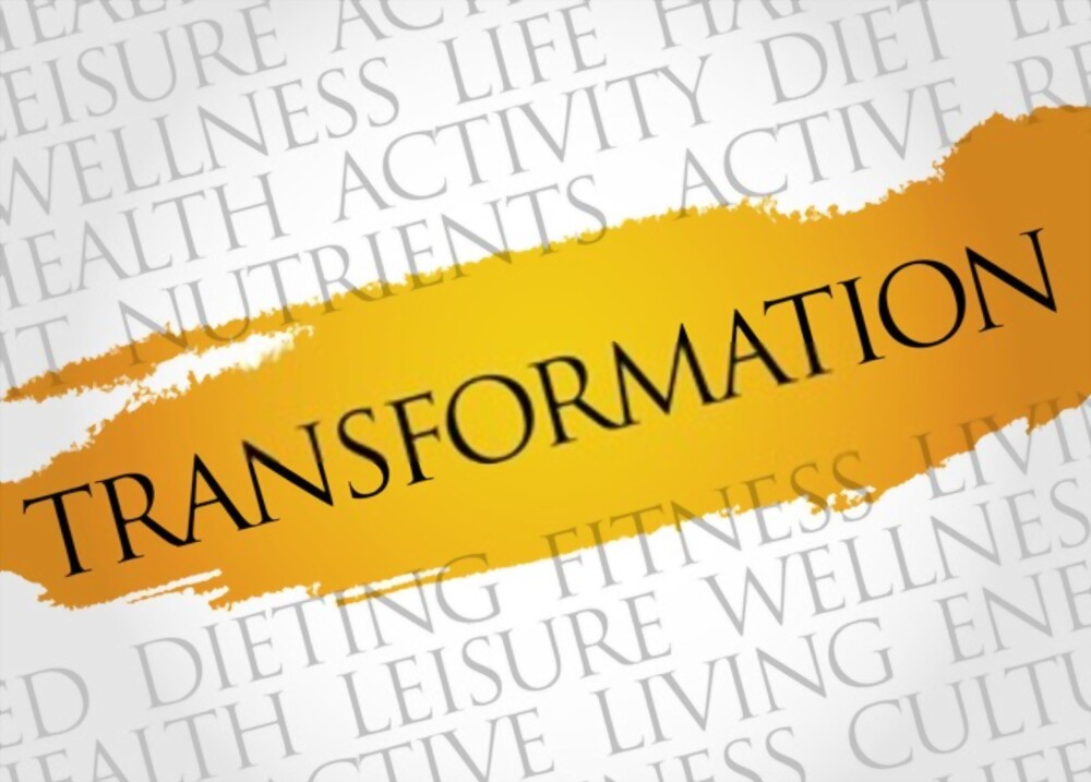 Is Becoming A Certified Transformational Coach Worth The Effort And Time?