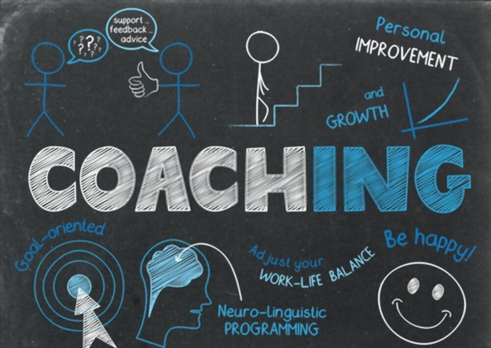 Learn About Exponential Coaching For Your Career and Personal Life