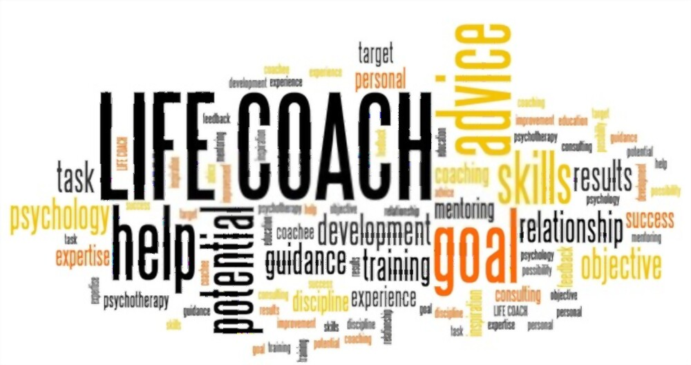 Should You Hire A Life Coach Online?